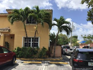 125 SW 114th Ave #7, Sweetwater, FL, 33174,
