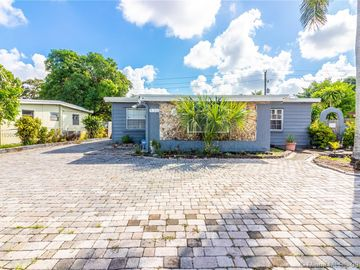 530 NW 30th ter, Fort Lauderdale, FL, 33311,