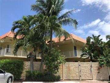 1125 NE 16th Pl #211, Fort Lauderdale, FL, 33305,