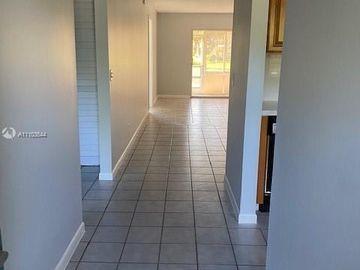 12500 SW 5th Ct #107M, Pembroke Pines, FL, 33027,