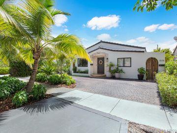 1516 SW 18th St, Miami, FL, 33145,