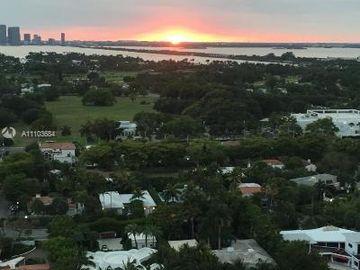 2555 Collins Ave #1410, Miami Beach, FL, 33140,