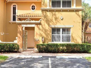 8551 NW 141st Ter #301, Miami Lakes, FL, 33016,