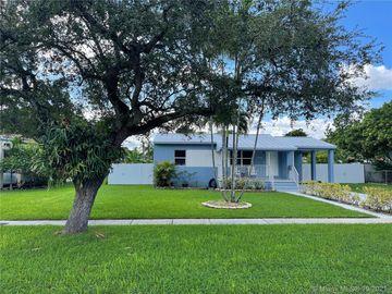 1230 Wren Ave, Miami Springs, FL, 33166,
