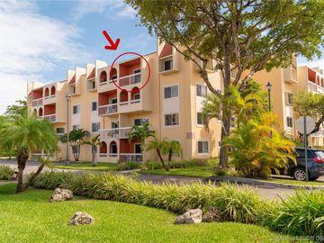 7700 Camino Real #401, Miami, FL, 33143,