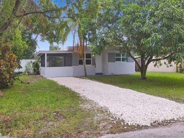 5607 Arthur St, Hollywood, FL, 33021,