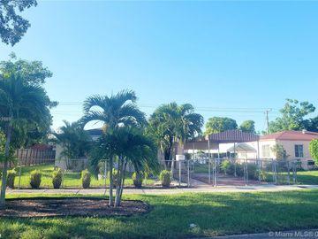 6376 SW 39th St, Miami, FL, 33155,