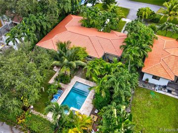 585 NE 93rd St, Miami Shores, FL, 33138,