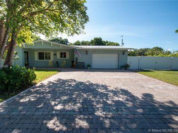 17300 SW 87th Ct, Palmetto Bay, FL, 33157,