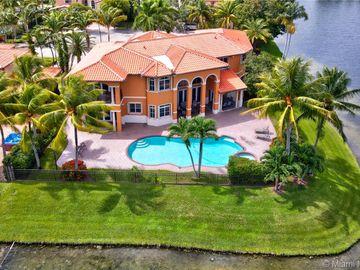 15963 NW 79th Pl, Miami Lakes, FL, 33016,
