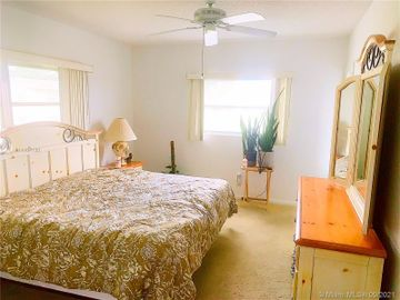 601 NW 80th Ave #208, Margate, FL, 33063,
