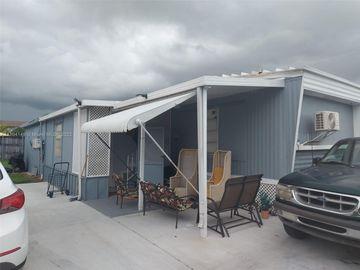 2765 w Okeechobee RD LOT 108, Hialeah, FL, 33010,