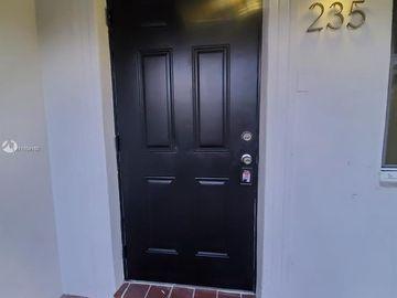 235 NW 45th St, Miami, FL, 33127,