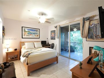 6638 W Sample Rd #6638, Coral Springs, FL, 33067,
