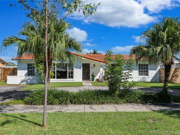 11981 SW 118th St, Miami, FL, 33186,