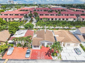 10621 SW 20th Ter, Miami, FL, 33165,