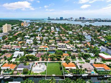 13080 Coronado Ter, North Miami, FL, 33181,