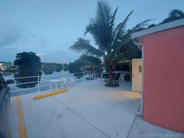 1113 SW 129 AVE, Miami, FL, 33184,