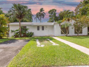 9100 SW 183rd Ter, Palmetto Bay, FL, 33157,