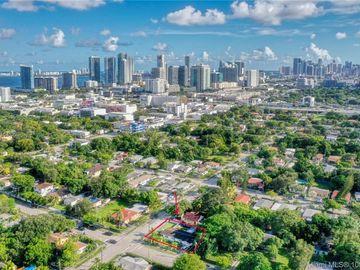 100 NW 45th St, Miami, FL, 33127,