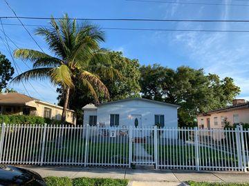 68 NW 45th St, Miami, FL, 33127,