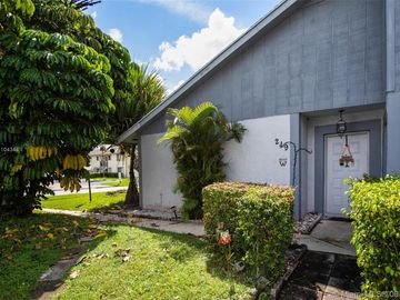 219 NW 60th Ave #219, Margate, FL, 33063,