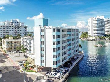 1670 Lincoln Ct #6B, Miami Beach, FL, 33139,