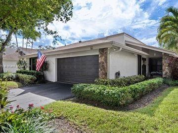 79 Ivy Rd, Hollywood, FL, 33021,