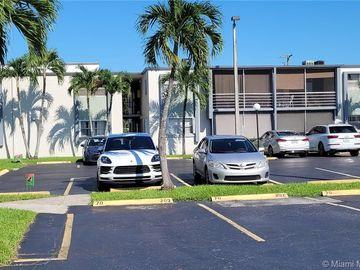 8758 SW 12th St #103, Miami, FL, 33174,