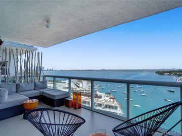 10 Venetian Way #1503, Miami Beach, FL, 33139,