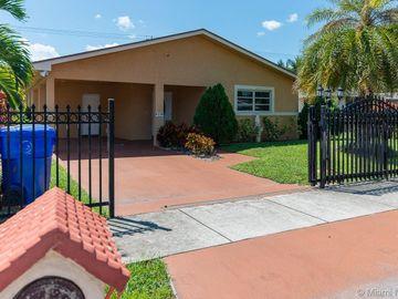 4230 SW 27th St, West Park, FL, 33023,