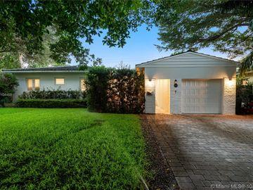 1232 Manati Ave, Coral Gables, FL, 33146,