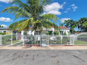 3221 NW 18th St, Miami, FL, 33125,