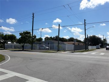 Undisclosed Address, Miami, FL, 33168,