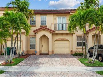 12720 SW 133rd St #12720, Miami, FL, 33186,