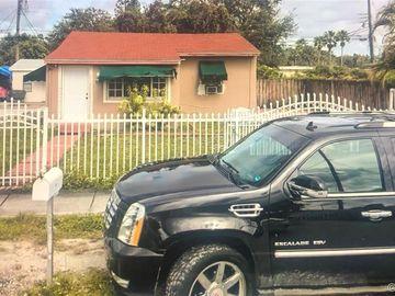 2221 NW 95th Ter, Miami, FL, 33147,