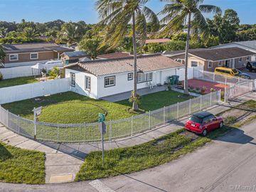 18604 NW 47th Pl, Miami Gardens, FL, 33055,