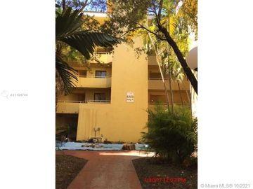8305 SW 152nd Ave #A-215, Miami, FL, 33193,