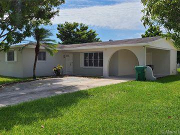 19730 SW 118th Pl, Miami, FL, 33177,