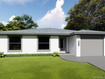 2522 NW 9th Pl, Fort Lauderdale, FL, 33311,