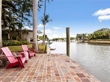 5724 Riviera Dr, Coral Gables, FL, 33146,