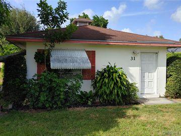 31 NW 164th St, Miami, FL, 33169,