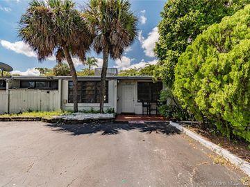 6518 Miami Lakes Dr E #6518, Miami Lakes, FL, 33014,