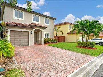 13402 SW 118th Pl, Miami, FL, 33186,