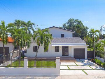 1920 SW 16th St, Miami, FL, 33145,