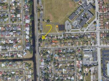 18721 NW 39th Ave, Miami Gardens, FL, 33055,