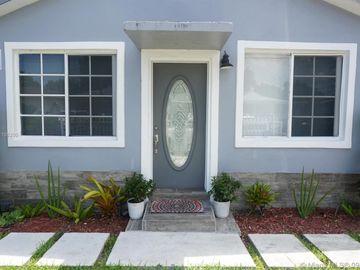 1560 NW 70th St, Miami, FL, 33147,