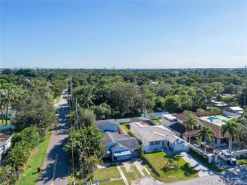 600 SW 17th St, Fort Lauderdale, FL, 33315,