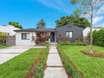 1671 SW 16 St, Miami, FL, 33145,