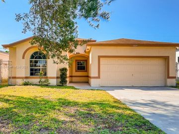 2804 NW 7th Court Court, Fort Lauderdale, FL, 33311,